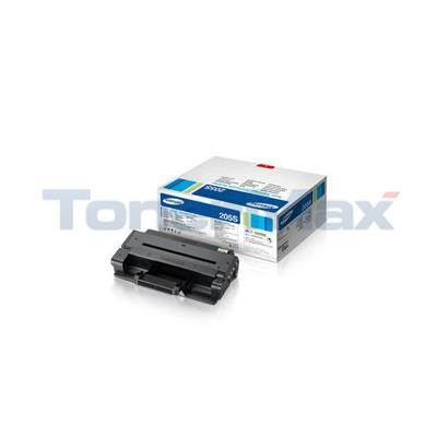 SAMSUNG ML-3312ND TONER CARTRIDGE 2K